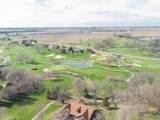 Lot 53 Oak Ridge Estates - Photo 5