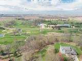 Lot 53 Oak Ridge Estates - Photo 6