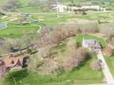 Lot 53 Oak Ridge Estates - Photo 7