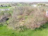 Lot 53 Oak Ridge Estates - Photo 8