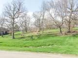 Lot 53 Oak Ridge Estates - Photo 9