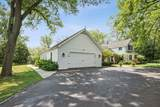 1135 Voltz Road - Photo 4