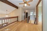 17596 Dartmoor Drive - Photo 8