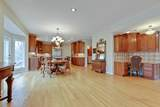3907 Clearwater Drive - Photo 10