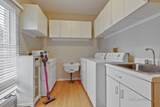 3907 Clearwater Drive - Photo 15
