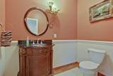3907 Clearwater Drive - Photo 16