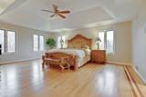 3907 Clearwater Drive - Photo 17