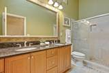 3907 Clearwater Drive - Photo 22