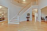 3907 Clearwater Drive - Photo 3