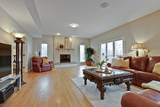 3907 Clearwater Drive - Photo 8