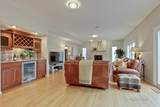 3907 Clearwater Drive - Photo 9