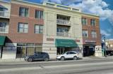 2951 Central Street - Photo 1
