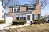 719 Forest Road - Photo 1