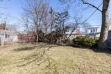 719 Forest Road - Photo 12