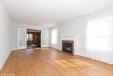 719 Forest Road - Photo 2