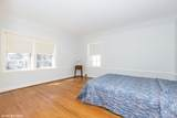 719 Forest Road - Photo 6