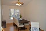 785 Waterford Court - Photo 10