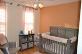 785 Waterford Court - Photo 12