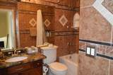 785 Waterford Court - Photo 13