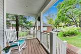 24127 Forest Drive - Photo 35