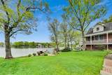 24127 Forest Drive - Photo 40
