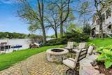 24127 Forest Drive - Photo 43