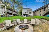 24127 Forest Drive - Photo 44