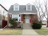 3801 Nottingham Avenue - Photo 1