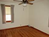 3801 Nottingham Avenue - Photo 9