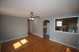 1007 Rockland Road - Photo 4