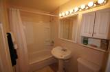 1007 Rockland Road - Photo 7
