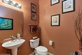 7501 Brown Avenue - Photo 10