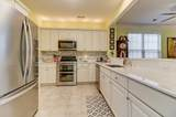 12335 Lilly Lane - Photo 4