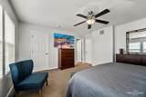 347 Pensacola Street - Photo 20