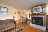17551 Highland Avenue - Photo 9