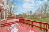 2530 Glen Eagles Drive - Photo 29