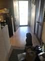 27W715 Galusha Avenue - Photo 3