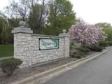 Lot 29 Belfield Drive - Photo 1