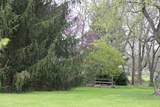 16 Wood Lane - Photo 82
