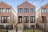 5709 Ravenswood Avenue - Photo 1