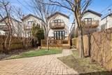 5709 Ravenswood Avenue - Photo 23