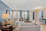 5709 Ravenswood Avenue - Photo 3