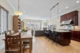 5709 Ravenswood Avenue - Photo 9