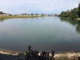 13248 Lake Mary Drive - Photo 31
