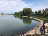 13248 Lake Mary Drive - Photo 32