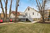 2312 Clarence Avenue - Photo 25
