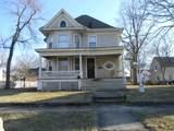 316 Lincoln Street - Photo 1