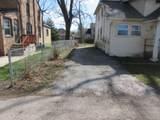 33761 2nd Street - Photo 30