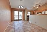 21536 Nielson Drive - Photo 5