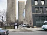 608 Adams Street - Photo 1